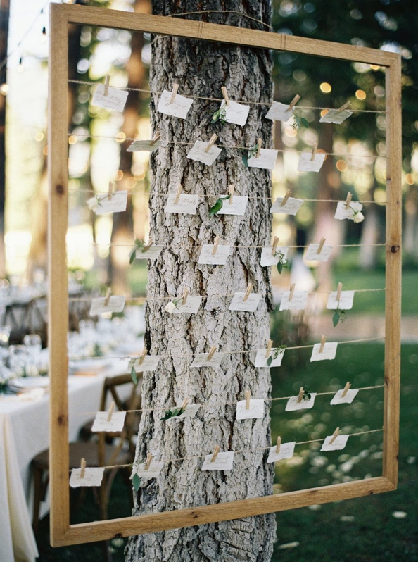 intimate wedding chicanddeco blog