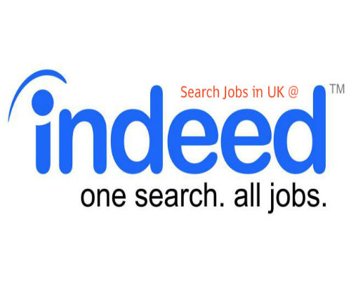 15 best sites in uk for employers to post jobs