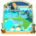 Farmville Sneak Peak Videos - Bora Bora Isles