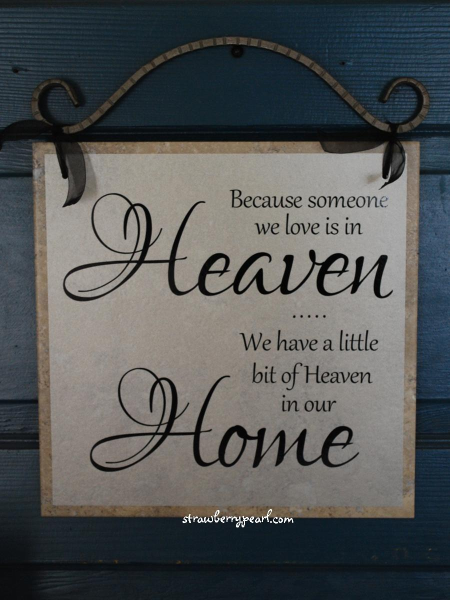 In Memory Of Our Loved Ones Quotes Inspiration Remembering Our Loved Ones Quotes  The Best Love Quotes