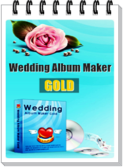 Gold free for windows 7 full download proshow version software