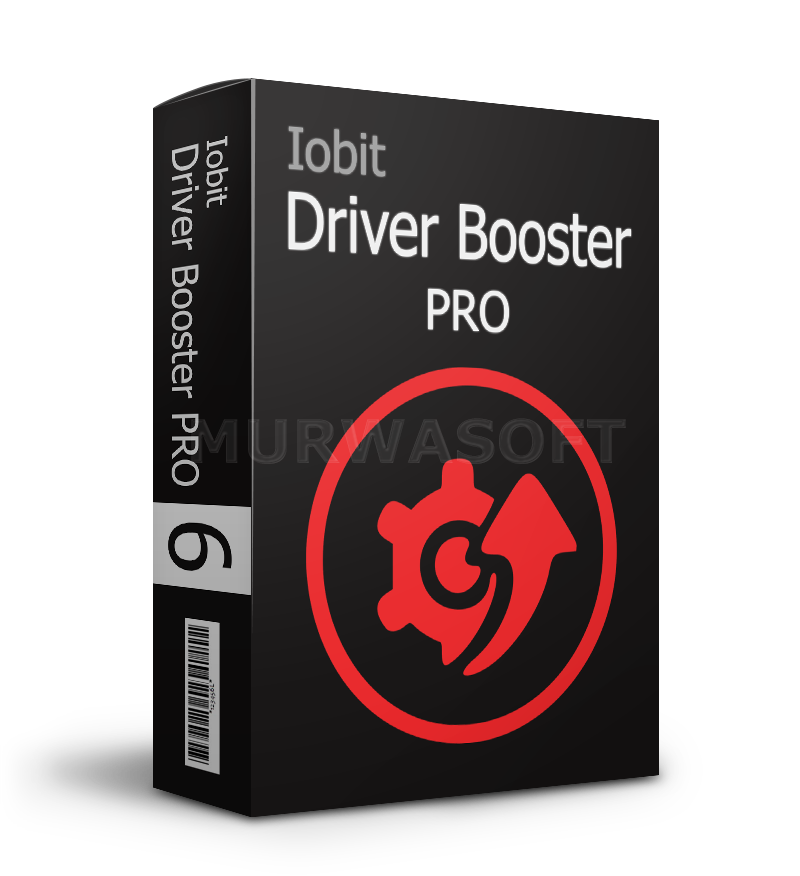 download driver booster pro