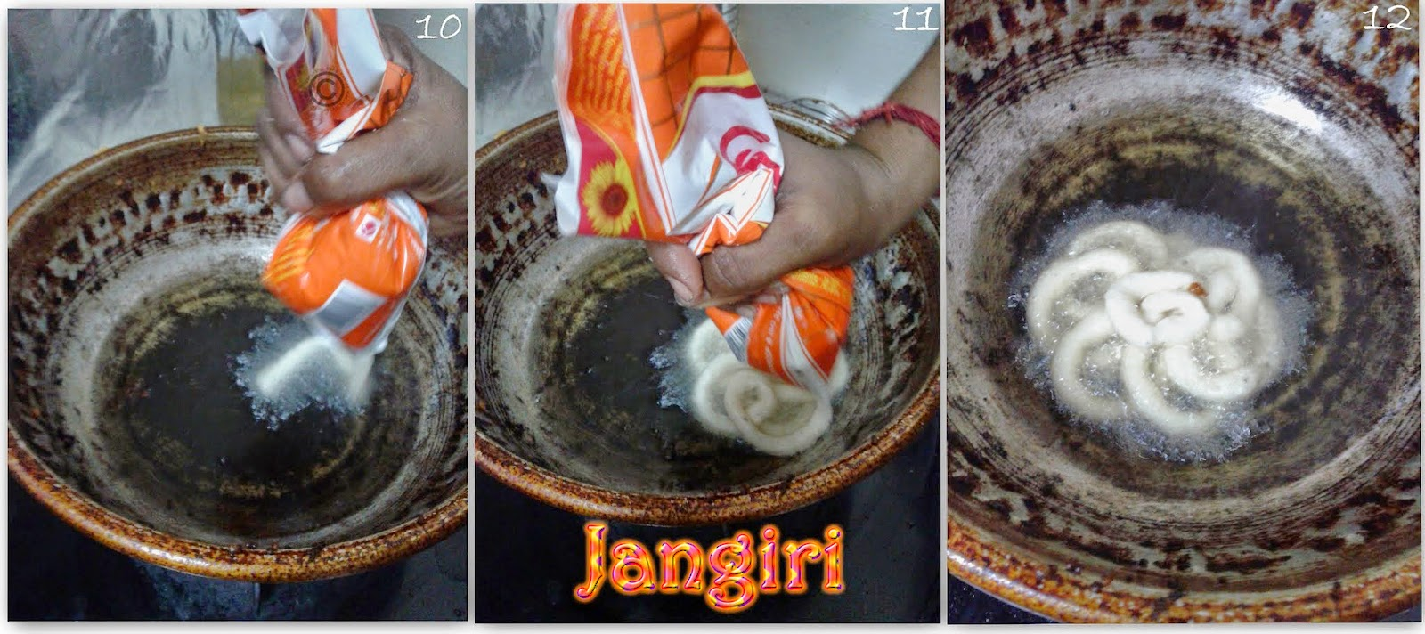 how-to-make-jangiri-jalebi-imarti