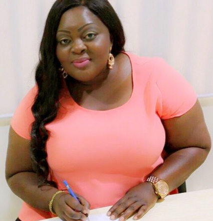 eniola badmus best actress