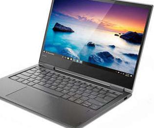 Keunggulan dan Perkembangan Laptop Lenovo di Tahun ini