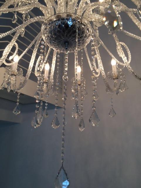 lampadari-di-murano-con-gocce-di-cristallo-swarovski-azzurro