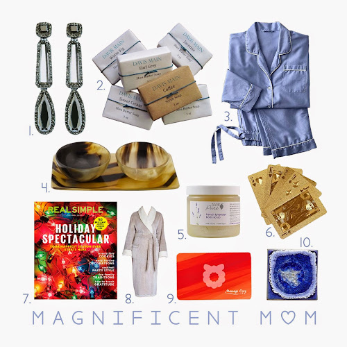 gift-guides-2014, gift-ideas-for-moms, gift-ideas-2014