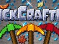 Download Game PickCrafter Apk v3.5