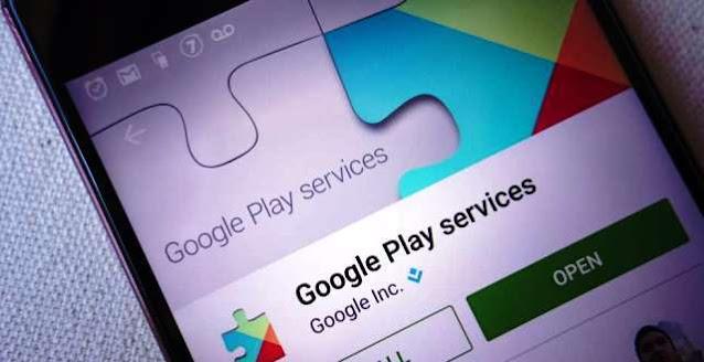 Layanan Google Play Terhenti? Yuk Ketahui Cara Mengatasinya