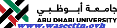 Jobs at Abu Dhabi University Teaching Research Assistant