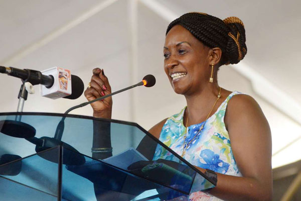 TSC Vows To Not Post Non Local Teachers In North Eastern