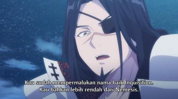 Radiant Episode 9 Subtitle Indonesia