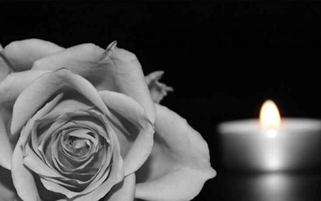 Συλλυπητήρια της ΕΛΜΕ Αργολίδας για την απώλεια του Γεώργιου Τζωρτζόπουλου