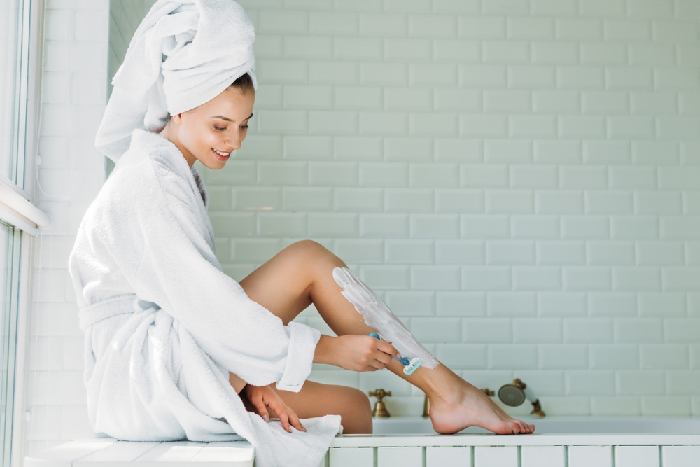 Shaving Tips Important For Men And Women