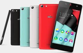 Harga Wiko Selfy 4G Terbaru, Dilengkapi Layar HD Berukuran 4.8 Inch
