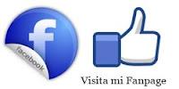 Visita mi Fan Page