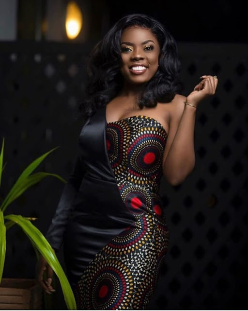 unique ankara dresses 2019,stylish ankara dresses,short ankara dresses,african ankara dresses,ankara fashion styles pictures,ankara dresses for sale,ankara dresses 2017,ankara designs 2019,latest ankara designs 2019,ankara fashion 2019,african ankara styles,ankara designs 2017,latest gown styles,unique ankara dresses,beautiful african dresses,stylish ankara dresses 2019,ankara styles pictures,ankara styles 2018 for ladies,short ankara dresses for weddings,short ankara dresses 2019,ankara short gowns 2018,ankara short gown dresses,ankara short straight gowns,latest ankara short gown styles 2019,ankara short gown styles pictures,ankara short pencil gown,african dresses,ankara dresses online,african ankara dresses 2019,ankara clothing website,ankara fashion designs,ankara fashion 2018,ankara designs 2018,ready to wear ankara dresses,ankara dresses for kids,ankara maxi dress,african dresses designs pictures,pictures of african dresses 2017,nice african dresses,african print dresses styles.