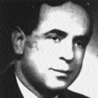 Halim Yağcıoğlu Kimdir Biyografi