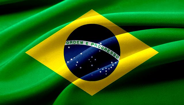 brazil 3001462 640 min