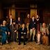 [News] Com Chris Evans, Daniel Craig, Michael Shannon e grande elenco, 'Entre Facas e Segredos' ganha primeiro trailer e apresenta personagens