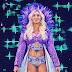 Charlotte Flair diz que rejuvenesceu com ausência de 6 meses