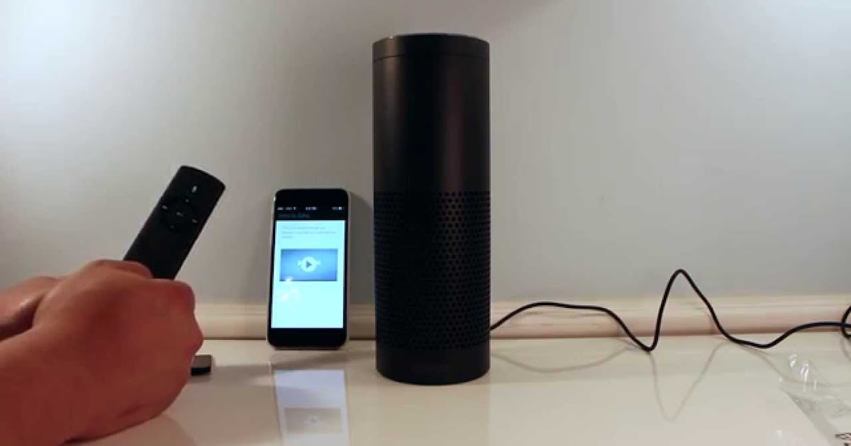 How To Fix An Amazon Echo If It Is Not Turning On?
