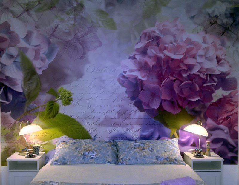 Adele Emme b&b: camere ampie, silenziose, pulite