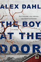 https://www.goodreads.com/book/show/36637243-the-boy-at-the-door?ac=1&from_search=true