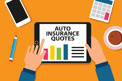 Is Geico Auto Insurance The Cheapest Quote?