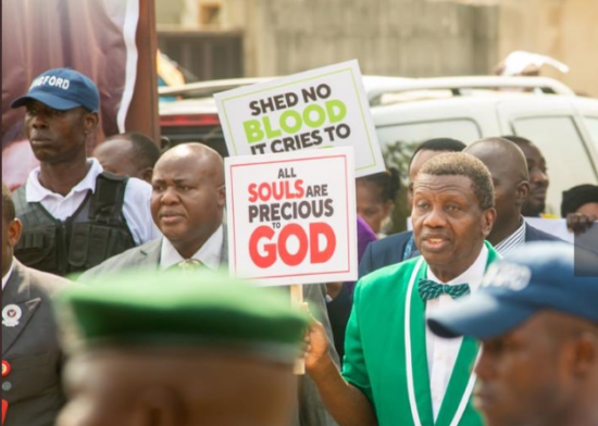pastor-adeboye-leads-national-protest.html