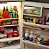 If You Have Any Of These Items In The Fridge, You Need To Take Them Out Right Now