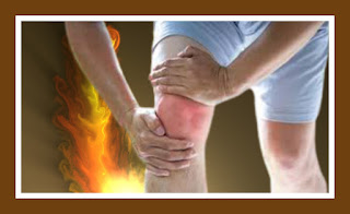 Joint Pain Relief and Its Treatments