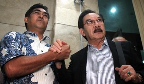 Dilaporkan Partai Demokrat Soal Tudingan Terhadap SBY, Ini Tanggapan Antasari