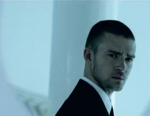 sexy back video by justin timberlake jpg 853x1280