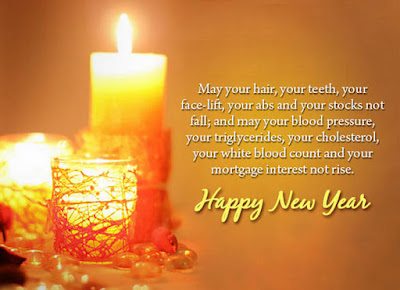 Happy New Year 2016 Wishes, Greetings and Messages in English for USA