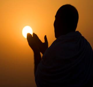 Kisah-Kisah Teladan: Mustajabnya Doa Sebelum Berbuka Puasa