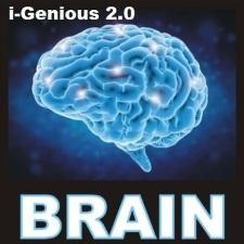 i-Genious 2.0 School Management Advanced Software
