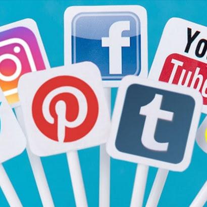 Sosyal medya tepki-(SİZLİK)leri