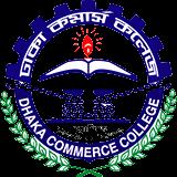 Dhaka Commerce College