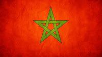 iptv maroc channels