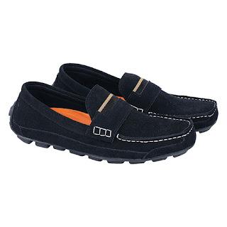 Sepatu Casual Pria Catenzo MA 004