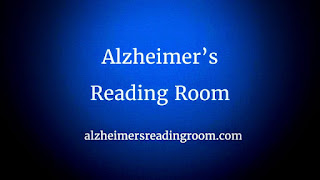 Alzheimer's Reading Room - Can Drinking Grapefruit Juice, or Eating and Drinking Hamper the Effectiveness of a Prescription Medication?