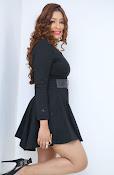 Payal Ghosh sizzling photo shoot-thumbnail-5