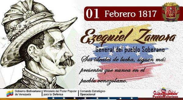 Presidente Maduro decreta no laborable y  Día de Júblilo Nacional el miércoles 1 febrero