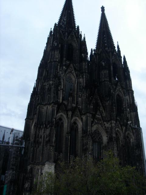 catedral_colonia
