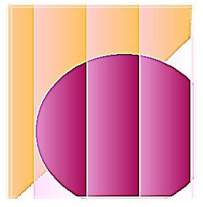 kaksivaria.jpg