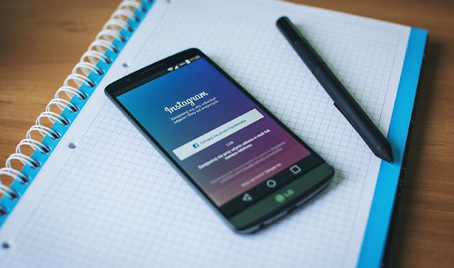Convert Instagram Likes into Sales with These 4 Simple Steps