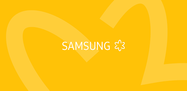 تنزيل Samsung Gallery أفضل برنامج استديو للاندرويد 2019 Samsung Gallery APK تحميل متجر سامسونج تنزيل تطبيقات سامسونج دوس متجر تطبيقات سامسونج