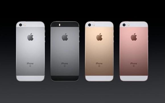 Iphone SE Spesifikasi Di Malaysia