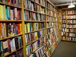 Masalah Yang Sering Dihadapi Oleh Perpustakaan Sekolah